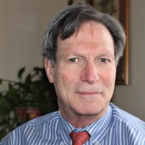 Randy Herman
