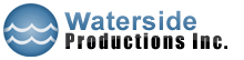 Waterside Productions
